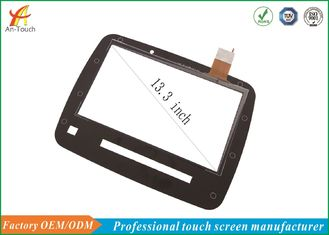 USB Touch Screen